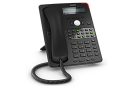 Snom D725 Desk Telephone