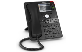snom D765 Desk Telephone