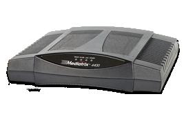Mediatrix 4400
