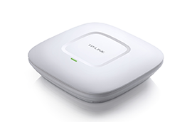 EAP220 Wireless Access Point