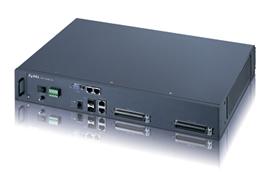 IES-1248-51V