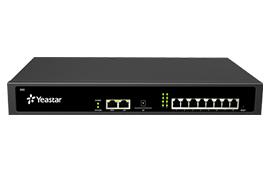 Yeastar S50 VoIP PBX
