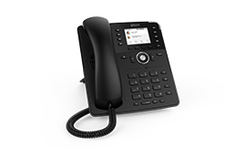 D735 Desk Telephone