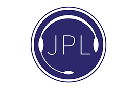 JPL Gateway Software