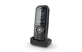 Snom M70 Office DECT Handset